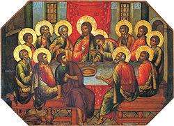 File:The Twelve Apostles.jpg