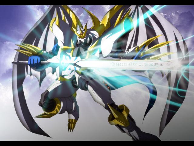 File:Imperialdrammon Paladin Mode.jpg