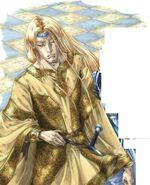 Corellon