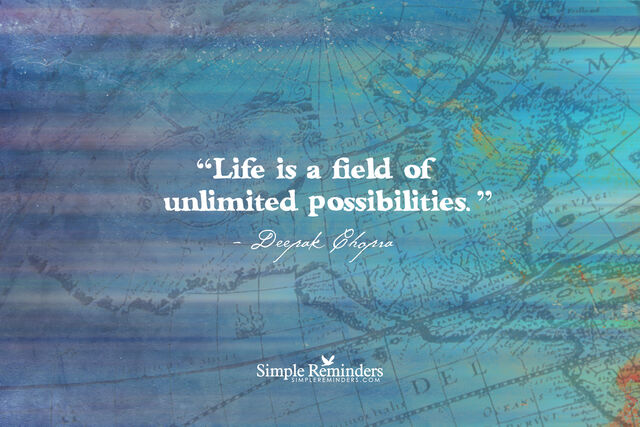 File:Deepak-chopra-life-possibilities.jpg