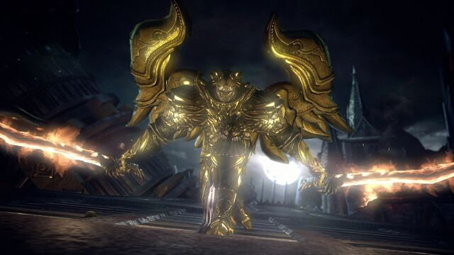 File:Golden-Paladin.jpg