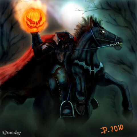 File:Headless-horseman.jpg