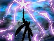 Midnight percival-sword01