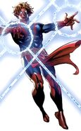 New Adam Warlock (Earth-616)