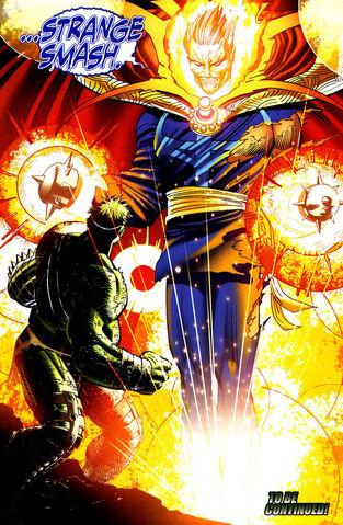 File:Strange vs Hulk.jpg