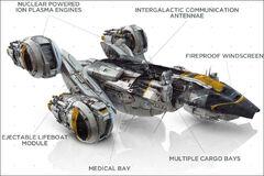 291728-heliades-vehicles