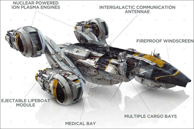File:291728-heliades-vehicles.jpg