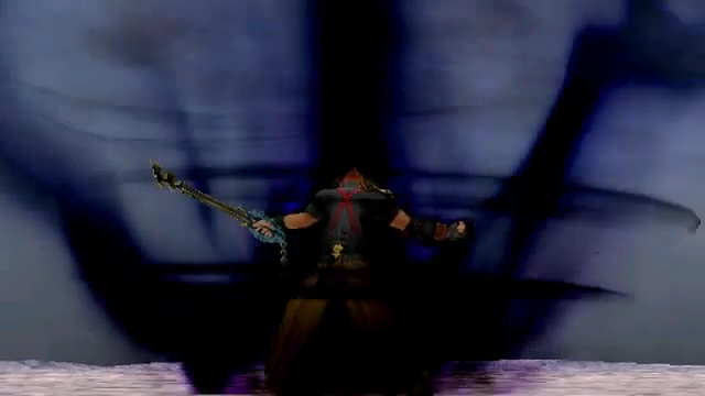 File:Darkness Takes Over 01 KHBBS.png