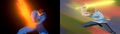 Thumbnail for version as of 14:07, July 7, 2014