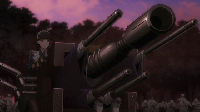 File:Momochi Rappa's Ninja Artillery.png