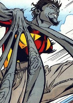 File:Skin(Comics).jpg
