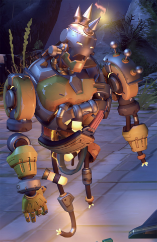 File:Zomnic.png