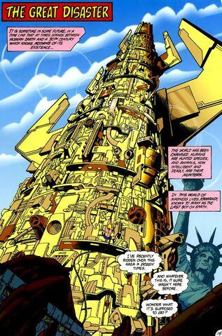 File:Cosmic Tower.jpg