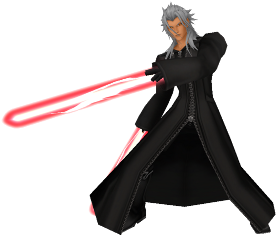 File:Xemnas Ethereal Blades.png