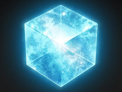 File:Cosmic Cube.jpg