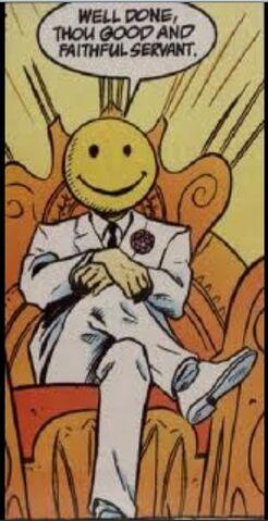 File:Boss smiley.jpg