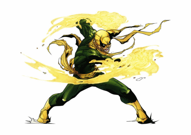 File:Iron Fist Chi.png