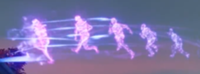 File:Neon 8.png
