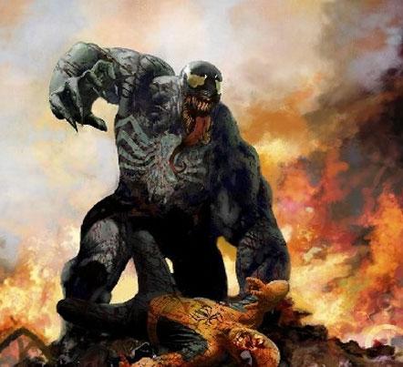 File:Venom Zombie.jpg