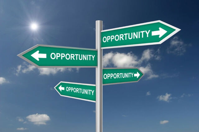 File:Opportunity-sign.jpg