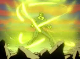 File:Shinobu Sacred Energy.jpg