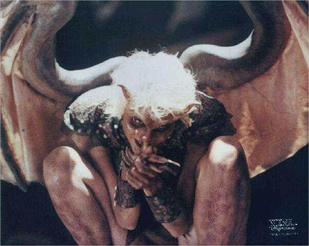 File:Callisto the demon.jpg