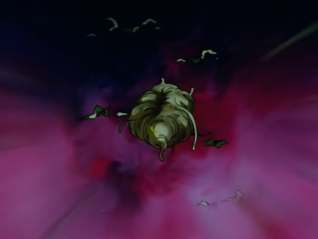 File:Cell's Nucleus.png