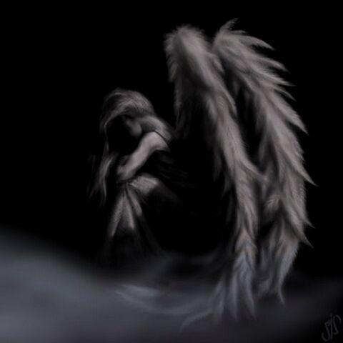 File:Fallen-angel-wings-image-31007.jpg