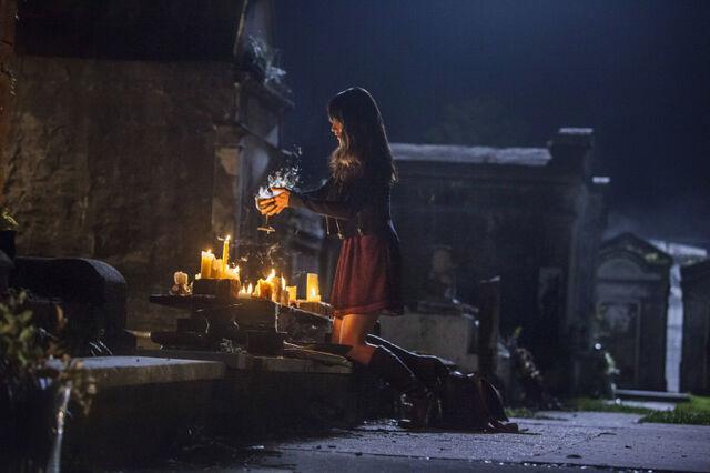 File:Vampire-diaries-season-4-the-originals-pilot-photos-5.jpg