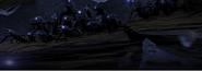 Darkspore Mutants