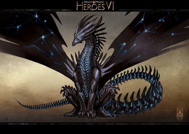 File:M&M Heroes dragon god asha.jpg