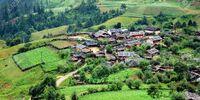 Rural Creation