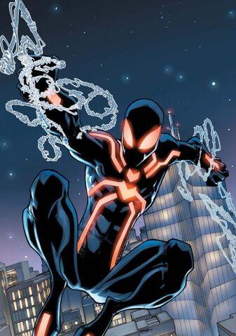 File:Spider-Stealth Suit.JPG