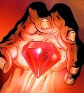 Crimson-gem-of-cyttorak