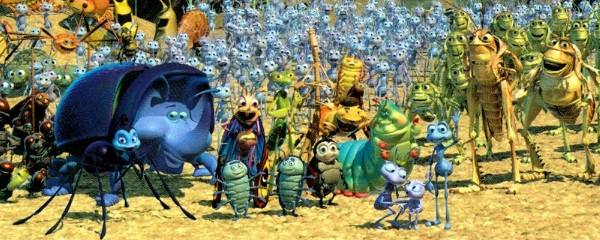 File:Main characters (A Bug's Life).jpg
