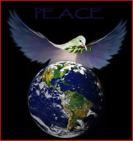 File:Peacedove.jpg