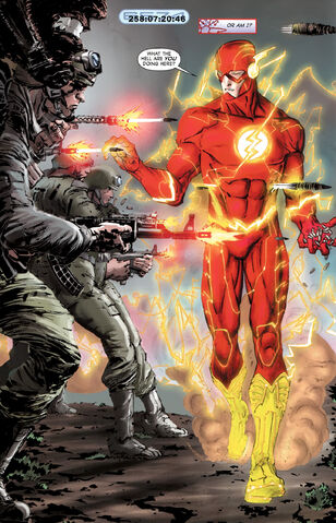 File:The Flash bullets.jpg