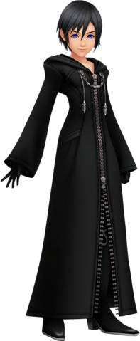 File:Xion KH.png