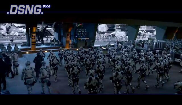 File:Robot army.jpg