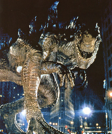 File:Godzilla98.jpg