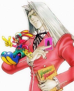 File:Maxillion Pegasus Crawford Yu-Gi-Oh! Bunkoban Volume 6.jpg