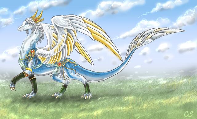 File:Angelic Dragon.jpg