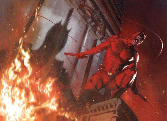 File:Daredevil-marvel-comics-14713820-800-580.jpg