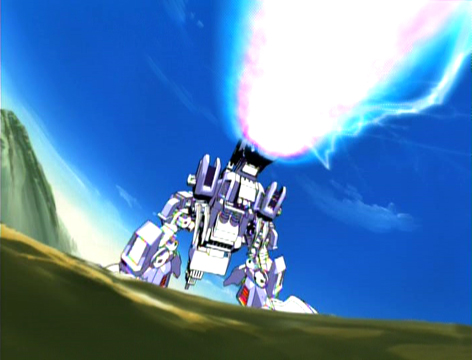 File:Genosuarer's Charged Particle Cannon.jpg