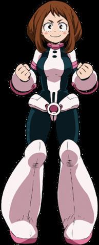 File:My Hero Academia Ochako Uraraka.png