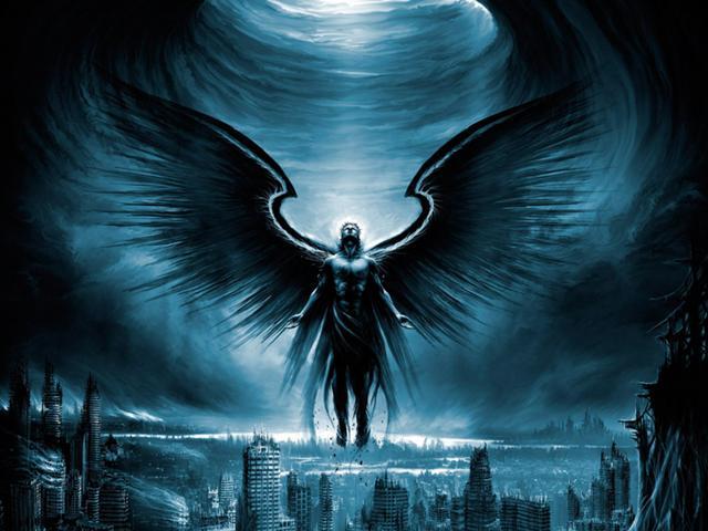 File:Falen Angel Lucifer.jpg
