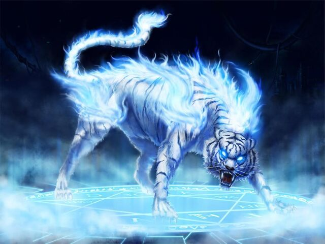 File:Hellcat Creature.jpg