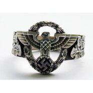 Ww-ii-german-police-ring