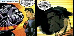 File:Superman intangible.jpg
