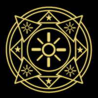 File:Light Transmutation.jpeg